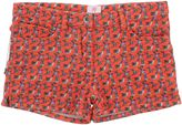 MAURO GRIFONI KIDS Shorts