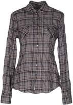Lumberjack Shirts - Item 38564579