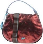 Gabs Handbags - Item 45363008
