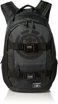 Element Men's Mohave Premium Backpack