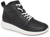 Ecco Soft 7 Runner Sneaker Boot