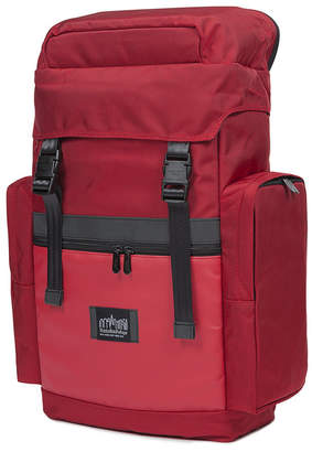 Manhattan Portage Twin Island Version 2 Backpack