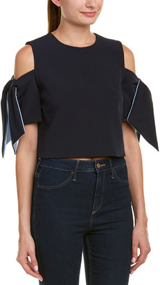 Milly Ansley Top