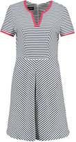 Kookai Summer dress marine