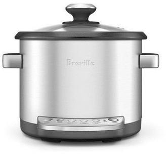 Breville Multi Chef Multi Cooker