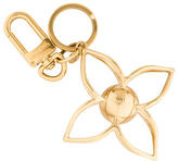 Louis Vuitton Sphere Bag Charm & Key Holder