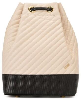 Eenk Hollis backpack