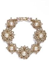 Marchesa Women's Large Flex Bracelet