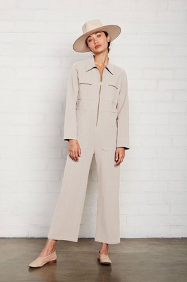 Rachel Pally Shelby Jumpsuit