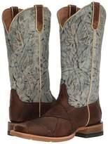 Ariat Rosalee Cowboy Boots