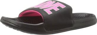 Body Glove Women's Slide Away Sandal