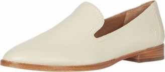 Frye Women's Grace Venetian Oxford Flat