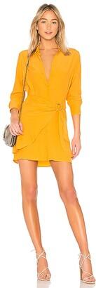 L'Academie The Savannah Dress