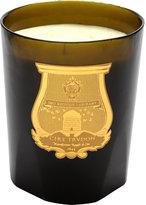 Cire Trudon La Grande Bougie - Odelisque Candle