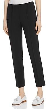 Marella Verona Straight-Leg Pants