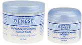 Dr. μ Dr. Denese Neck & Face Wrinkle Smoothing and Firming Duo
