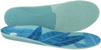 Revitalign Orthotic Shoe Insoles - Active Alignment