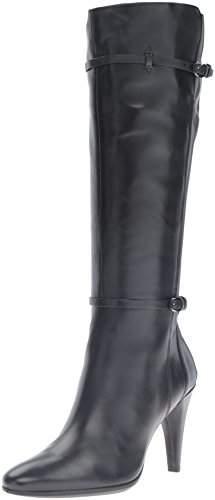 Ecco Women's Women's Shape 75 Sleek Tall Winter Boot