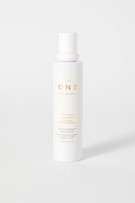 The Pure One Natural Shampoo