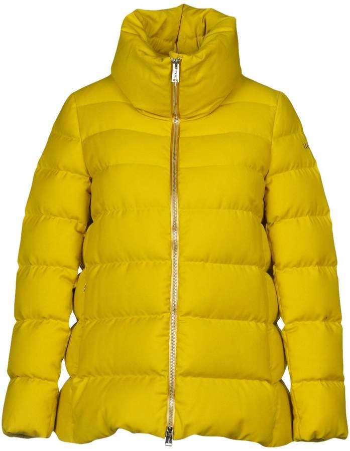 ADD jackets - Item 41822490BX