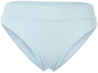FELLA Hubert bikini bottoms