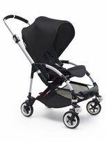 Bugaboo Bee3 Sun Canopy (Extendable) - Black by