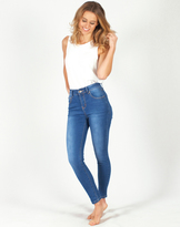 Wakee Jeans Wakee Spring Jean