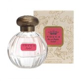 Tocca Eau de Parfum, Isabel