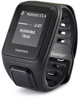 Sweaty Betty TomTom Spark Music Cardio Watch