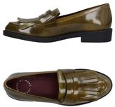 Marc by Marc Jacobs Loafer
