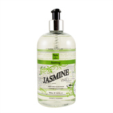 Taylor of London Soothing Jasmine Hand Wash