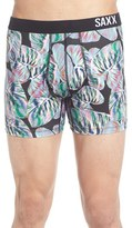 Saxx Men's 'Fuse' Boxer Briefs