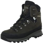 Lowa Women's Tibet GTX WS Backpacking Boot