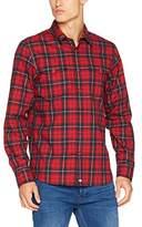 Dickies Men's New Hope Workwear Shirt
