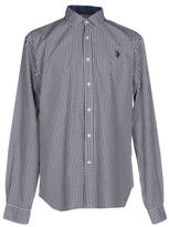U.S. Polo Assn. Shirt