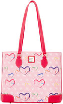 Dooney & Bourke Sweetheart Richmond