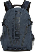 Superdry Men's Gel Tarp Backpack