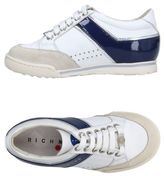 Richmond Jr Low-tops & sneakers