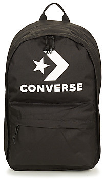 Converse EDC 22 BACKPACK women's Backpack in Black