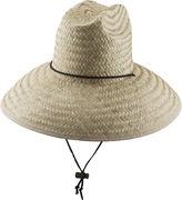 Panama Jack Panama Hat