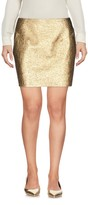 3.1 Phillip Lim Mini skirts - Item 35311901