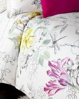 Designers Guild Queen Sibylla Duvet Cover
