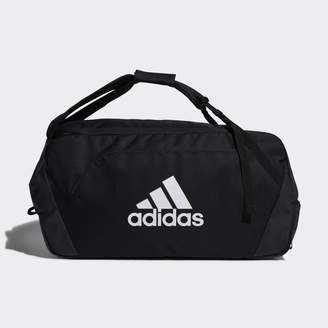 adidas Duffel Bag 75L