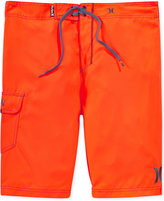 "Hurley Men's One & Only 22"" Board Shorts"