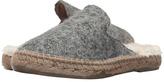 Toni Pons Malmo-L Women's Shoes