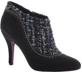 Poetic Licence Women's Glad Tidings Bootie