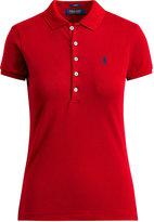 Polo Ralph Lauren Ralph Lauren Slim-Fit Polo Shirt