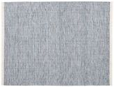 Pottery Barn Oden Rug - Blue