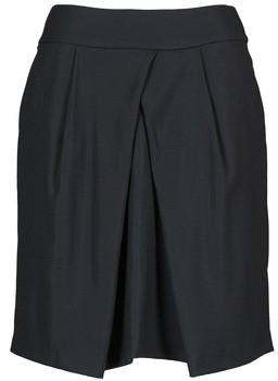 LOLA Cosmetics JULY women's Skirt in Blue