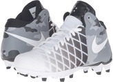 Nike Field General Pro TD BG Football (Little Kid/Big Kid)
